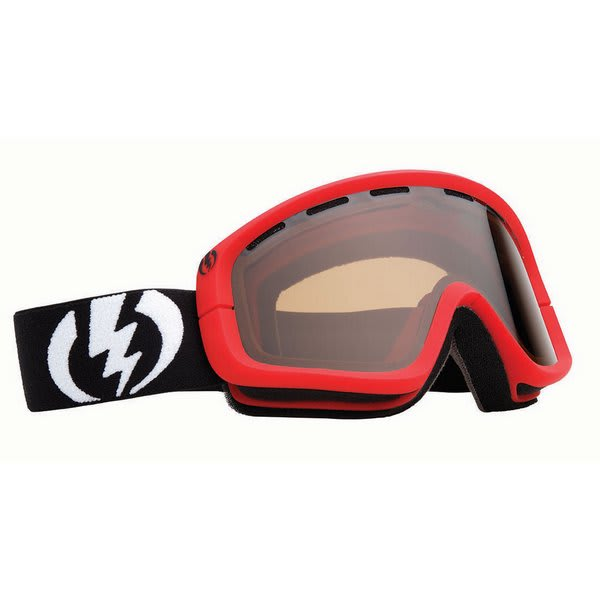 Electric EGB Goggles