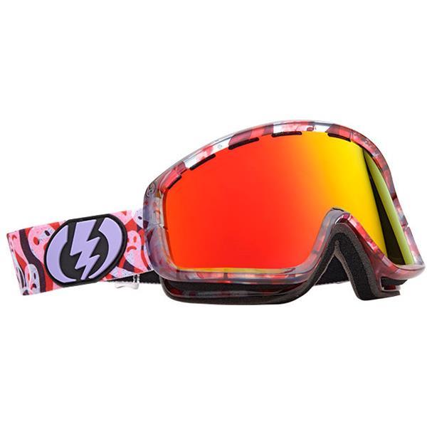 Electric EGB2 Goggles