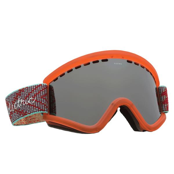 Electric EGV-W Goggles