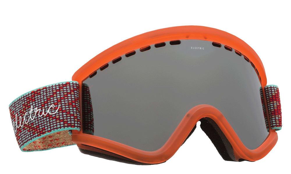 On Sale Electric EGV W Goggles