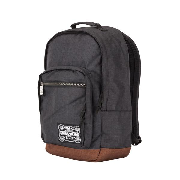 Electric Everyday Backpack