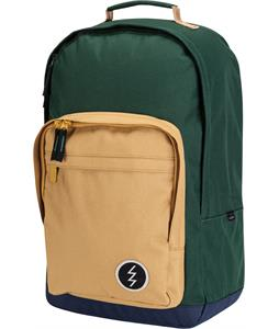 Electric Everyday II Backpack