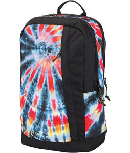 Electric Flint Backpack