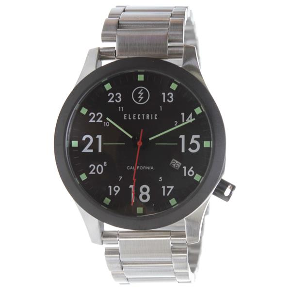 Electric FW01 Stainless Watch