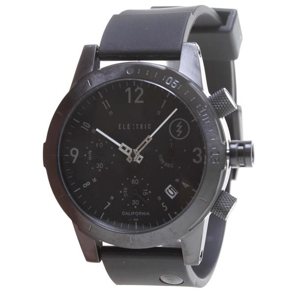 Electric FW02 PU Watch