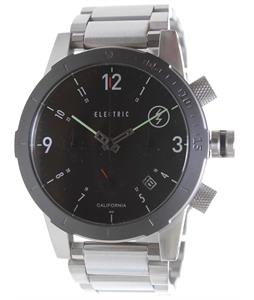 Electric FW02 Stainless Watch