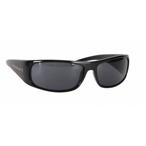 Electric G Seven Sunglasses