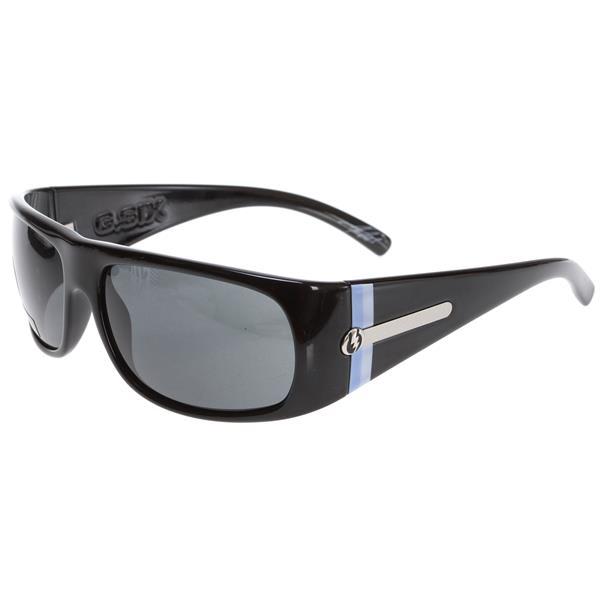 Electric G-Six Sunglasses