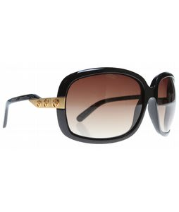 Electric Hightone Sunglasses
