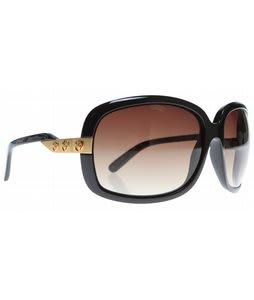 Electric Hightone Sunglasses
