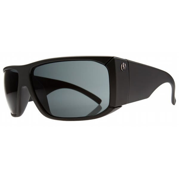 Electric Jailbreak Sunglasses