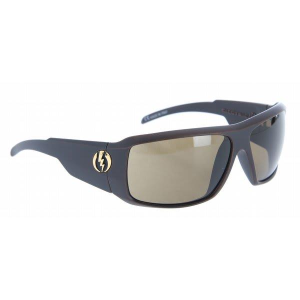 Electric Kb1 Sunglasses