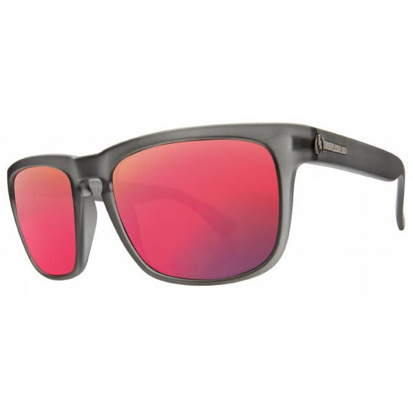 electric sunglasses knoxville cheap