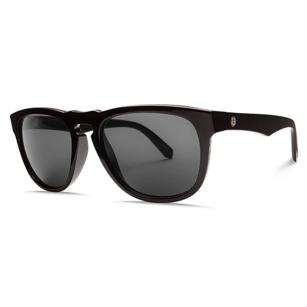 Electric Leadfoot Sunglasses
