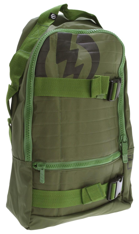 Electric MK2 Backpack Army
