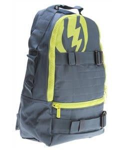 Electric Mk2 Backpack BGN