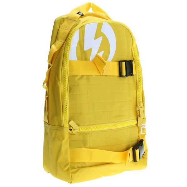 Electric MK2 Backpack