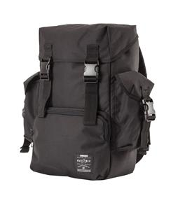 Electric MK4 Backpack