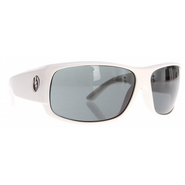 Electric Module Sunglasses