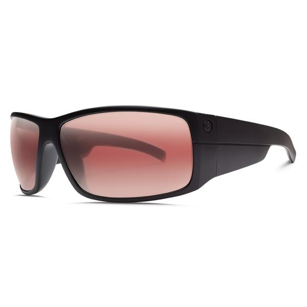 Electric Mudslingers Sunglasses