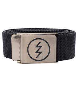 Electric New Volt Belt Blue