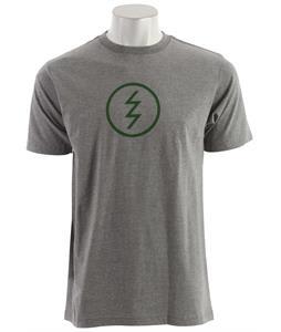 Electric New Volt T-Shirt