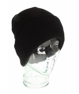 Electric Nighthawk Beanie