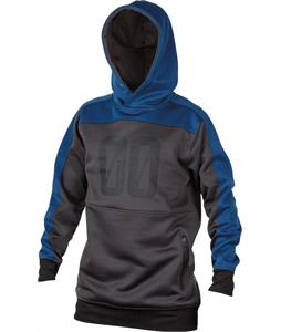 Electric Penalty Hoodie