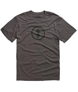 Electric Push Through Volt T-Shirt