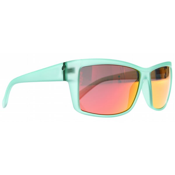 Electric Riff Raff Sunglasses