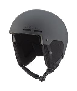 Electric Saint Light Snow Helmet