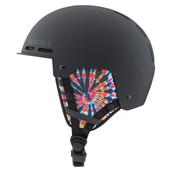 Electric Saint Snow Helmet