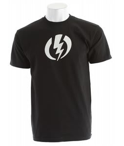 Electric Standard Volt T-Shirt