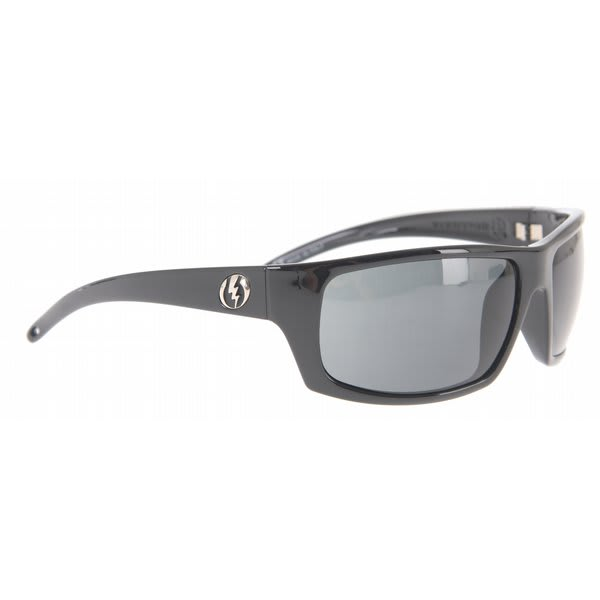 Electric Tech XL Sunglasses