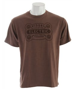 Electric Tone T-Shirt