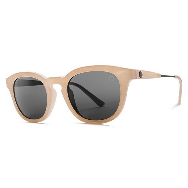 Electric Txoko Sunglasses