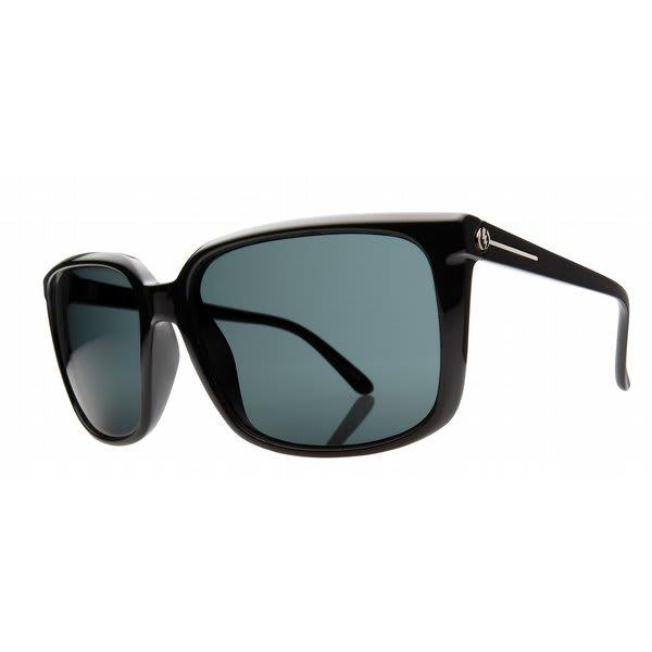Electric Venice Sunglasses