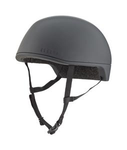 Electric Victor Snow Helmet