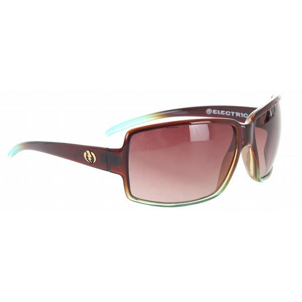 Electric Vol Sunglasses