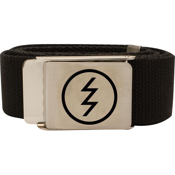 Electric Volt 2 Belt