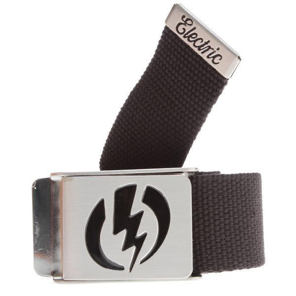 Electric Volt 2 Belt