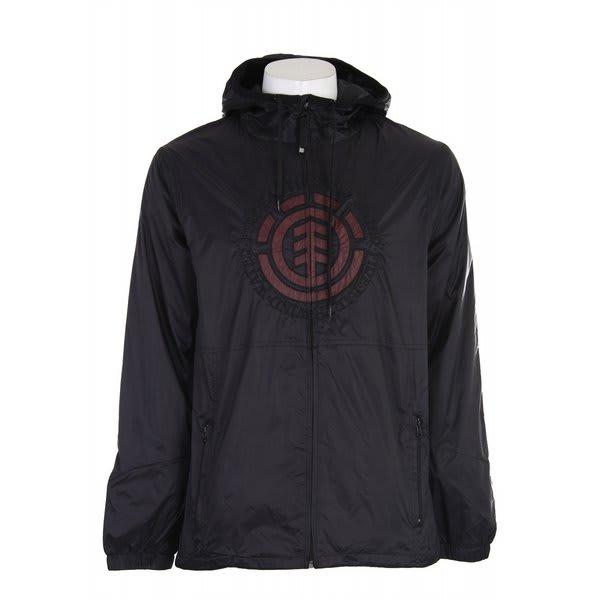Element Creswell Jacket