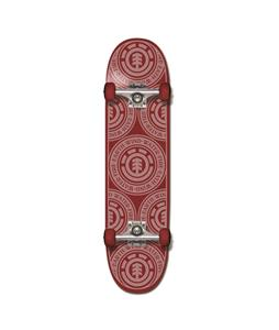 Element 92 Premium Skateboard Complete