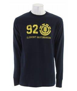 Element 92 Originals L/S Shirt