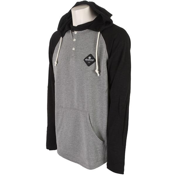 Element All Time Hoodie