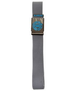 Element Anti-Matter Belt Grey