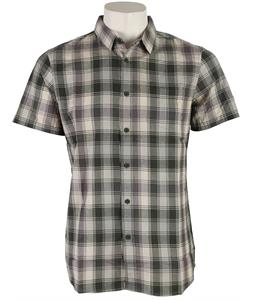 Element Anton Shirt