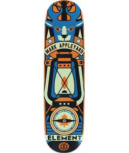 Element Appleyard Totem Skateboard