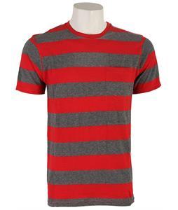 Element Arnold T-Shirt