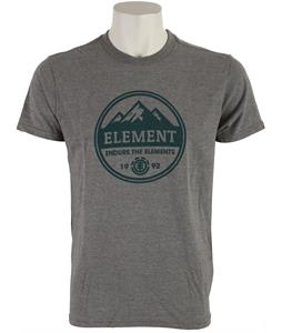 Element Basecamp T-Shirt